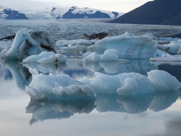 Islande-2 6889