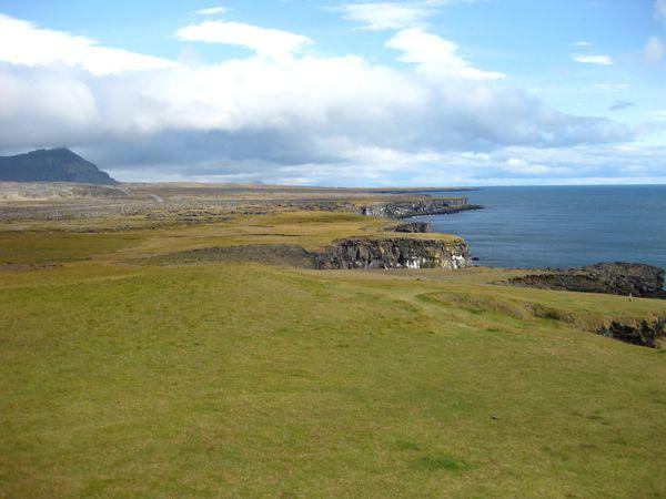 Islande 6209