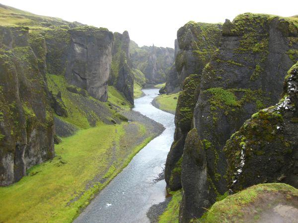 Islande 6671