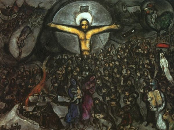 christ_crucifie_chagall.jpg