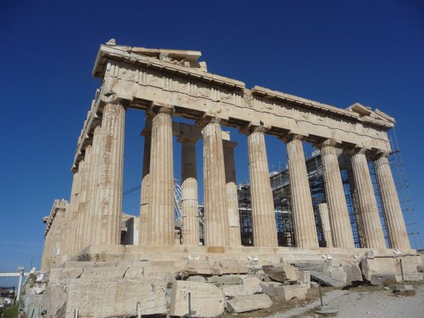Athènes J2 031 [1280x768]