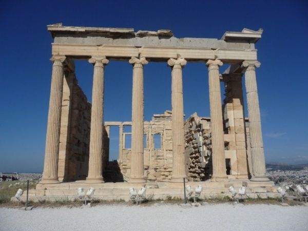 Athènes J2 043 [640x480]