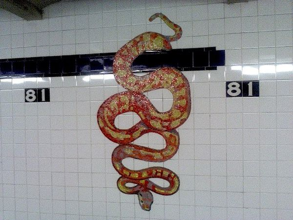 81thst-station-nyc