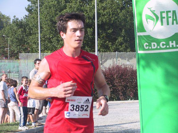 course2012 (6)