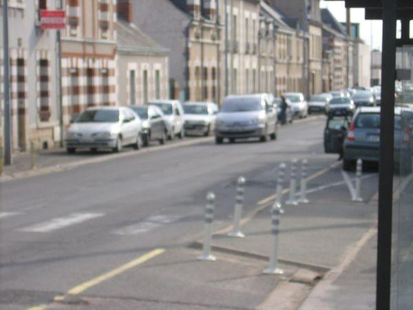 2010 03 23 Blois av verdun (36)