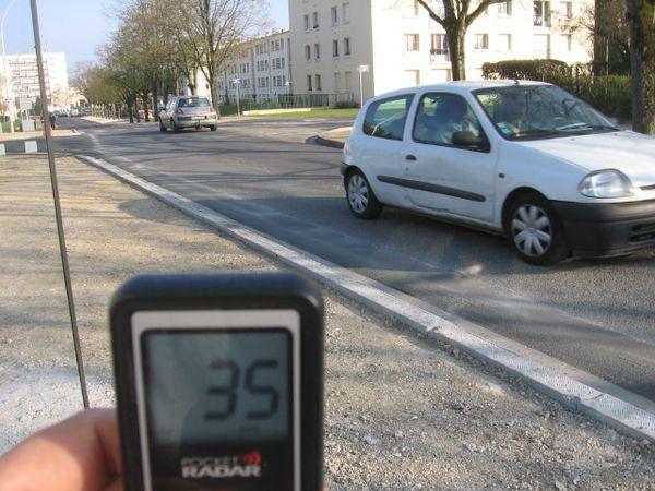 2012-03-30-Blois-test-pocket-radar-jpg