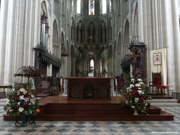 bayeux cathedrale 04b