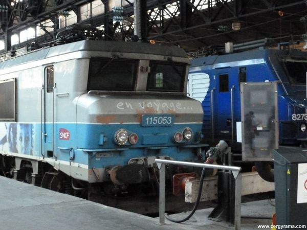 saint lazare locomotive (Copier)