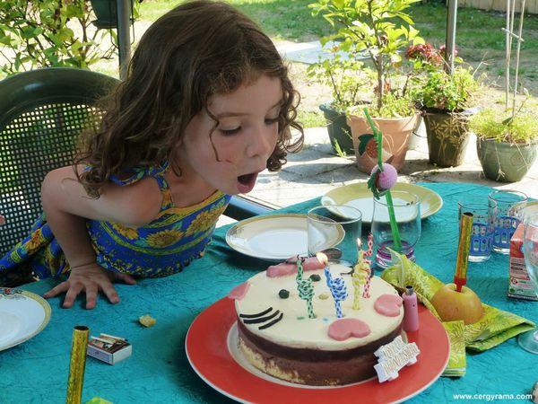 anniversaire-pauline-4-ans.jpg