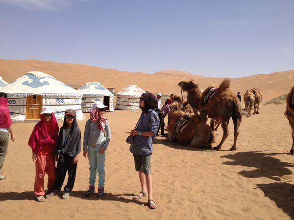 desert-de-badain-Jaran 3938
