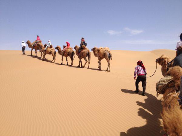 desert-de-badain-Jaran 3985