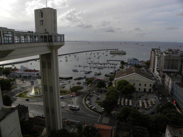 Bresil Bahia Salv Marina Lacerda1