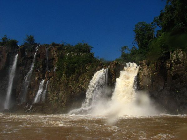 bresil Iguazu Vire Bato8