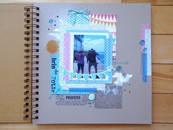 Album-p1.jpg