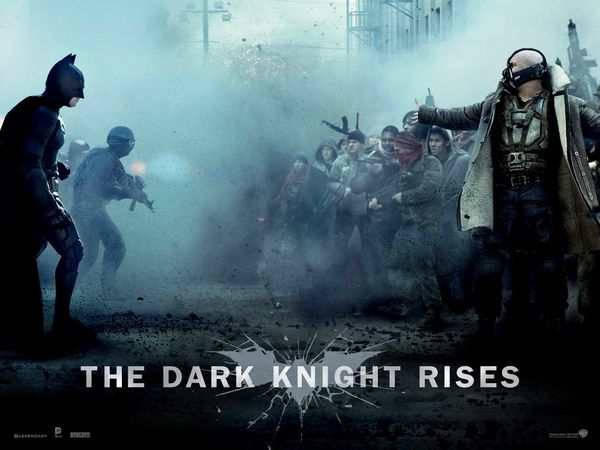 the-dark-knight-rises-Batman-Vs-Bane.jpg