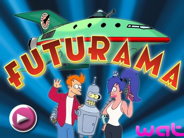 futurama-streaming.jpg