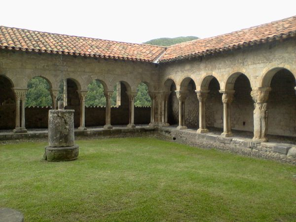 Saint bertrand de comminges (6)