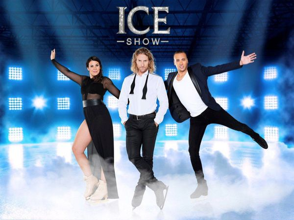 ice-show-cyril-lagel.jpg