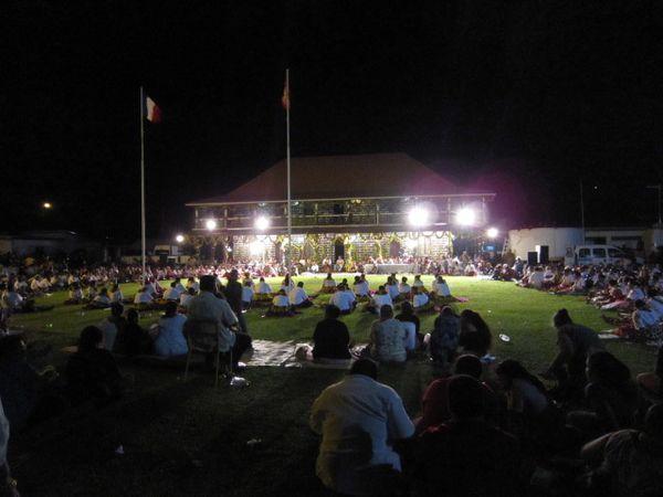 14juillet2011 027