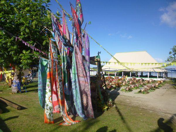 michelfutuna15aout2012 011