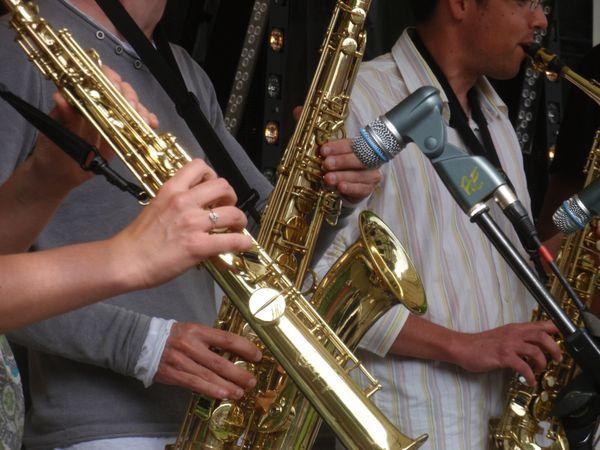 2010 Jazzin J4- 025 small