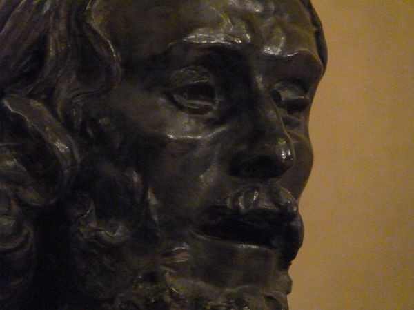 11-01-18 Rodin 046 small