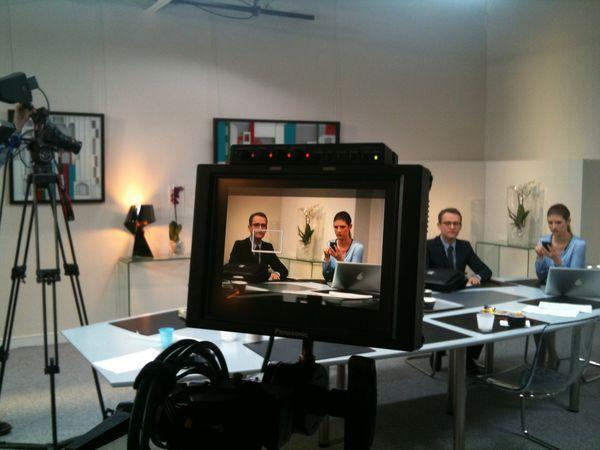 [Publicité] Télé Z avec Karine Ventalon (2013) Pub-Tele-Z-076