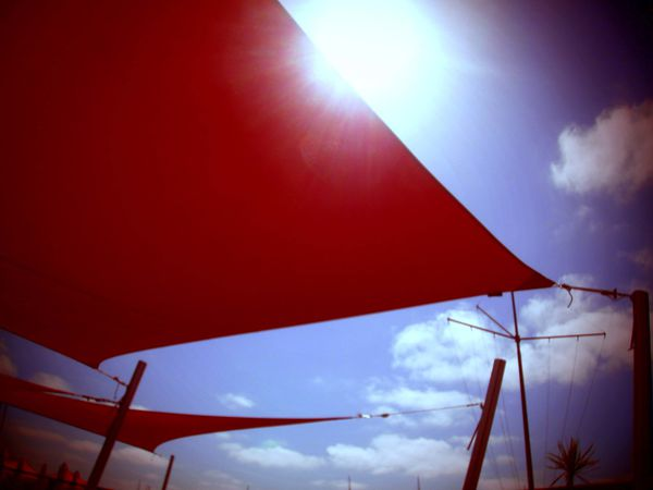 voile-rouge