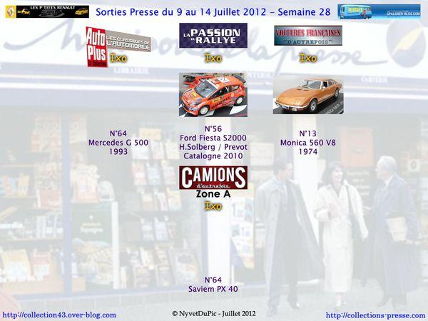 semaine2012-28.jpg