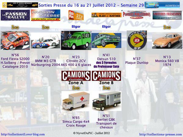 semaine2012-29-copie-1.jpg