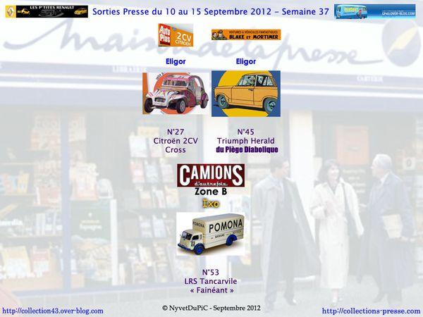 semaine2012-37.jpg