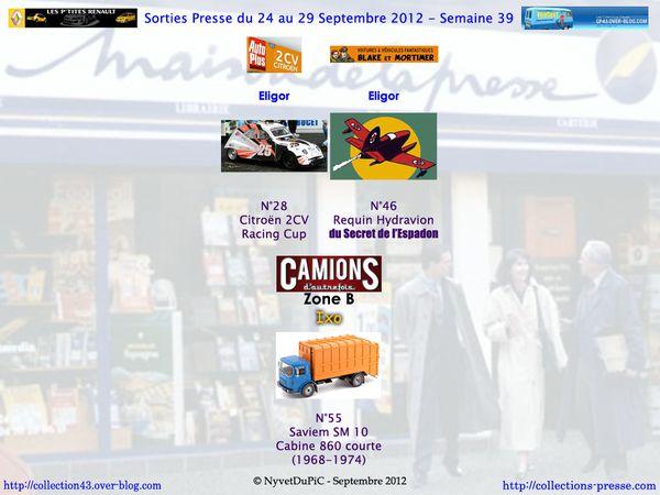 semaine2012-39.jpg
