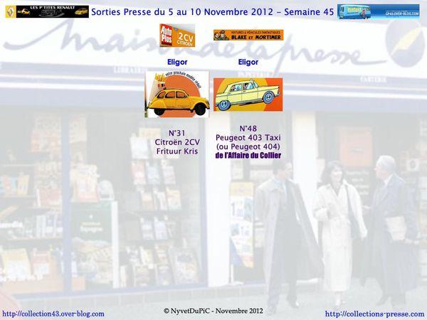 semaine2012-45.jpg