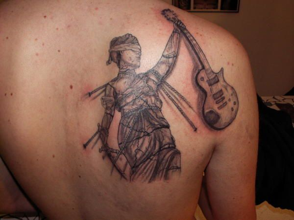 Dessin maya tattoo pictures to pin on pinterest tattooskid for Oif tattoo designs