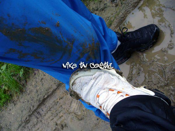 piss & mud (07)