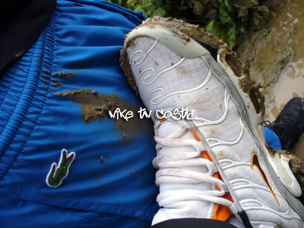 piss & mud (08)