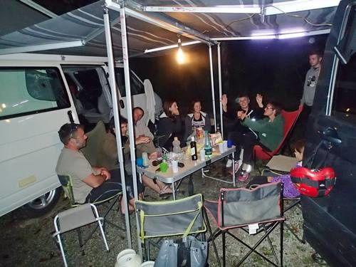 Camping--5-.jpg