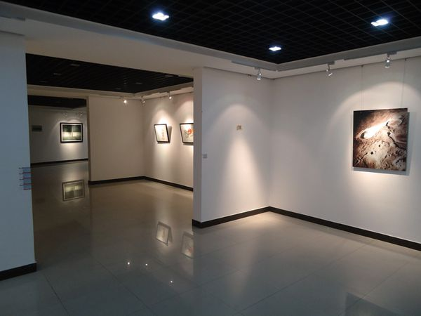 vernissage sanjiang NET 16