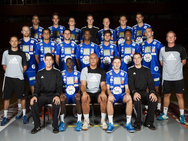20132014__dijon-bourgogne-handball__picture_jpg.jpg