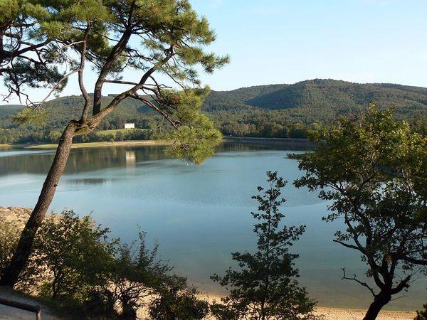 lac-de-saint-ferreol-2.jpg