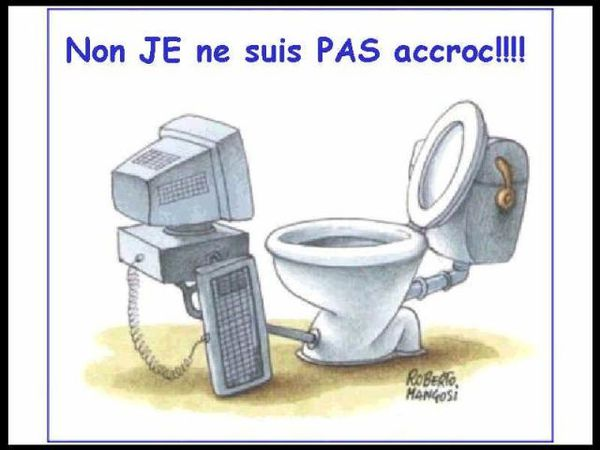 humour-1--71966a