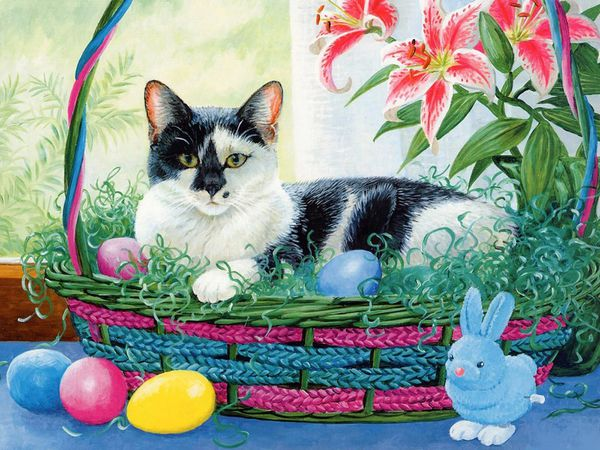 free-easter-cat-wallpaper-004.jpg