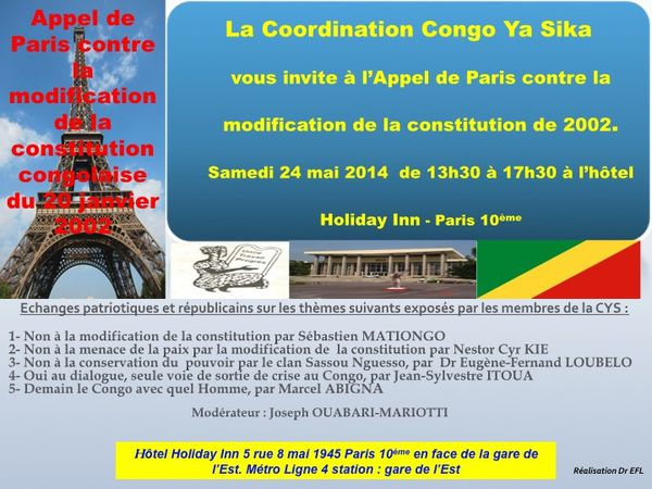 Flyer_Ouabari.jpg