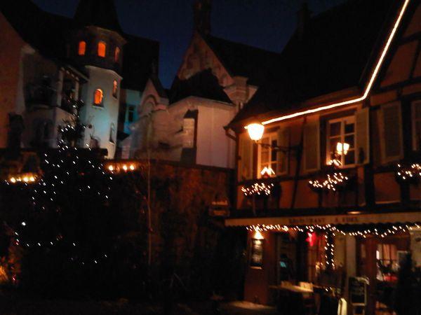 Eguisheim-3-dec-2010.jpg