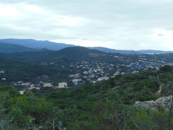 noël en Corse - photo 48