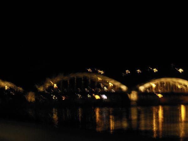 Route de nuit du 16 novembre 2014 - Pont de Neuvil-copie-4