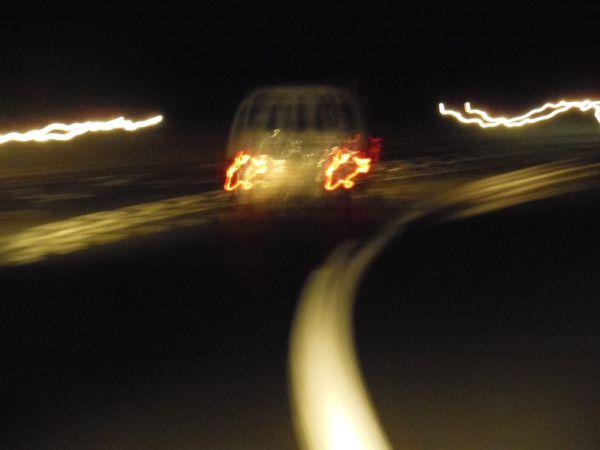 Route de nuit - 13 septembre 2014 - photo 07