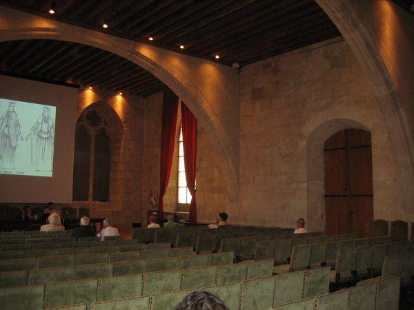 Salle du synode 2 c