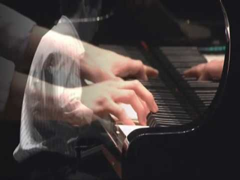 piano-foret.jpg