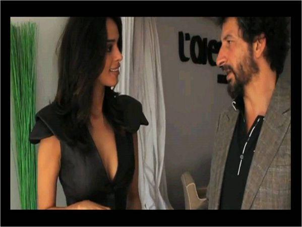 Mallika-Sherawat-Cannes-2011---Festival-de-Cannes-Bollywood.jpg